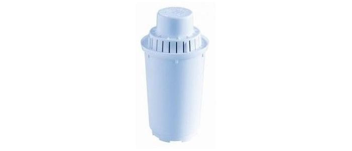 Filtre veľké guľaté - typ Aquaphor