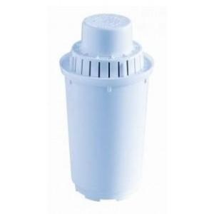 AQUAPHOR B100-15 1ks - filter, patróna na vodu (aj pre Anna / BWT)