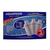 AQUAPHOR B100-15 3ks - filter, patróna na vodu (aj pre Anna / BWT)