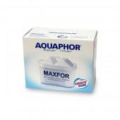 AQUAPHOR B100-25 MAXFOR 2ks - filter, patróna na vodu