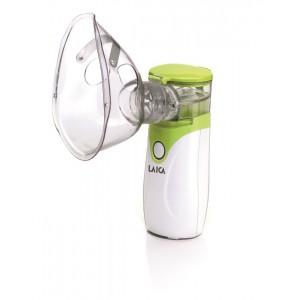 Ultrazvukový inhalátor LAICA NE1005