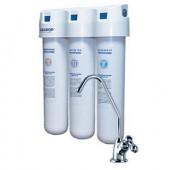 Vodný filter Aquaphor KRISTALL eco