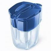 Filtračná kanvica Aquaphor GARRY modrá