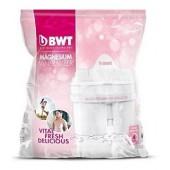 BWT Magnesium 1ks - filter, patrona na vodu (i pre BRITA MAXTRA, LAICA Bi-flux)