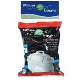 Logic FL-402H - 1ks - filter, patrona na vodu (i pro Maxtra, Laica Bi-flux)