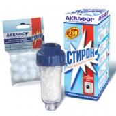 Náhradná náplň pre práčkový filter AQUAPHOR STIRON (aj pre umývačky riadu)