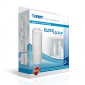 BWT Quick & Clean - náhradný filter - 3ks v balení