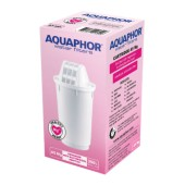 AQUAPHOR A5 (Mg2+) - 1ks - filter, patróna na vodu
