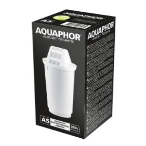 AQUAPHOR A5 1ks - filter, patróna na tvrdú vodu