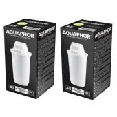 AQUAPHOR A5 2ks - filter, patróna na tvrdú vodu