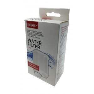 Vodný filter MAXXO pre kávovary zn. Philips Saeco