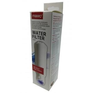 Vodný filter MAXXO skrutkovací pre kávovary zn. AEG, Bosch, Siemens