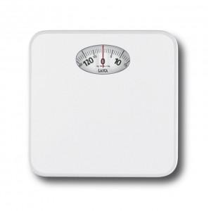 Analógová osobná váha LAICA EP1130