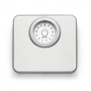 Analógová osobná váha LAICA PS2007