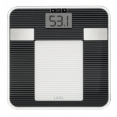 Digitálna osobná váha LAICA PS5008 s analyzerem